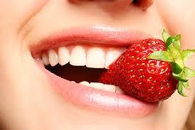 Bàn chải đánh răng điện sóng âm Evis