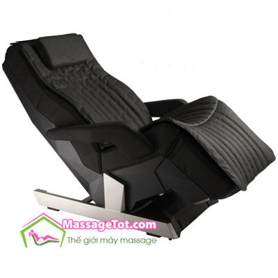 Ghế matxa toàn thân