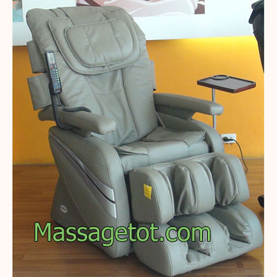 ghế massage Max-616B