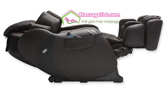 Ghế massage đa năng HCP-S373D