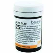 testGl44-50-dd-1