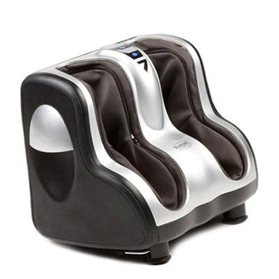 Máy massage chân, bắp chân Shachu