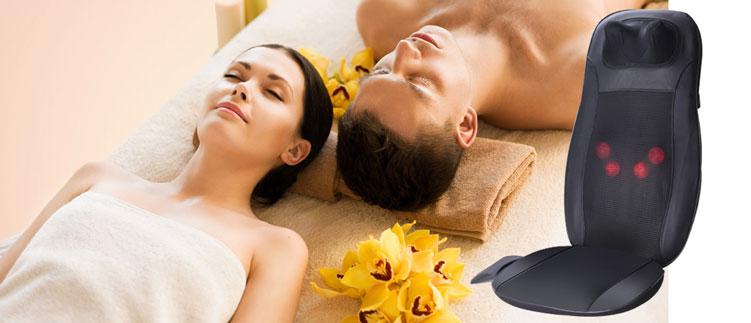 Ghế mát xa giảm đau,đệm mát xa giảm đau toàn thân,máy mát xa toàn thân Nhật Bản,máy massage toàn thân cao cấp