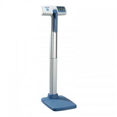 Cân kiểm tra sức khỏe có đo độ béo WB-3000
