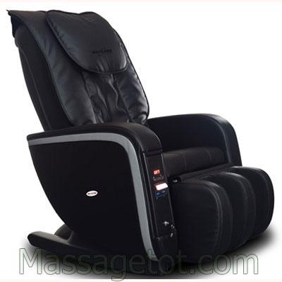 ghế massage Max-655