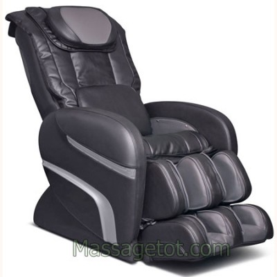 Ghế massage toàn thân Max-615