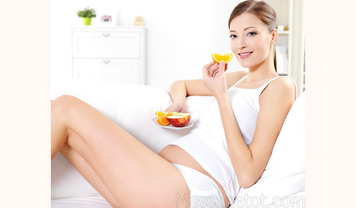 Sức khỏe phụ nữ mang thai