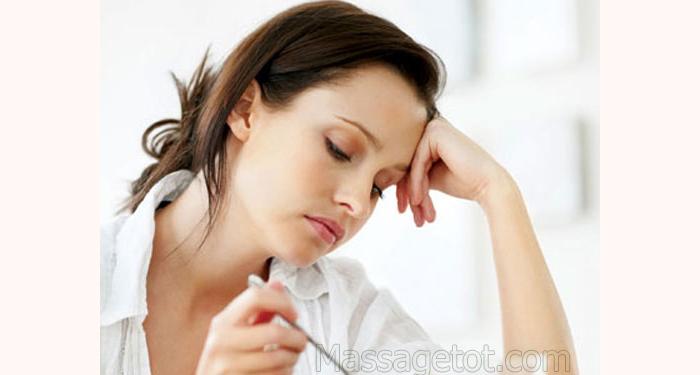 Giảm căng thẳng,stress