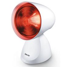 Đèn hồng ngoại trị liệu 150W Beurer IL21
