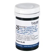 TestGL40-dd