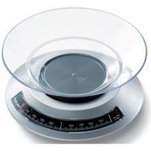 beurer-ks-05-silver-dd