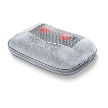 Gối massage Beurer MG145