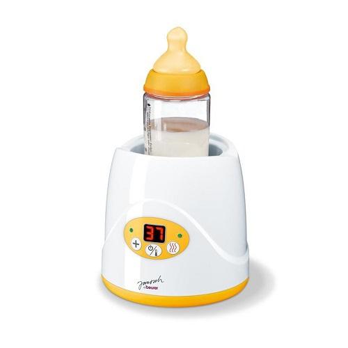 Máy hâm nóng bình sữa Beurer BY52