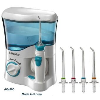 Máy tăm nước Aquapick AQ 300